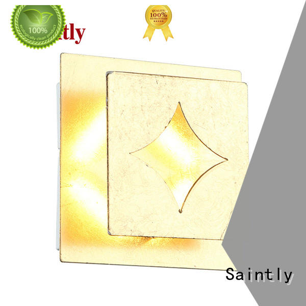 67122sl2d contemporary lighting wholesalers led for dining room Saintly
