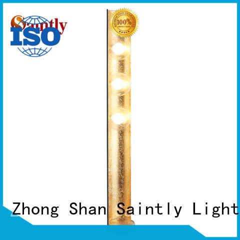 home decor floor lamps 66345-3A