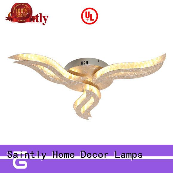 decorative ceiling lights 66081-3A/5A