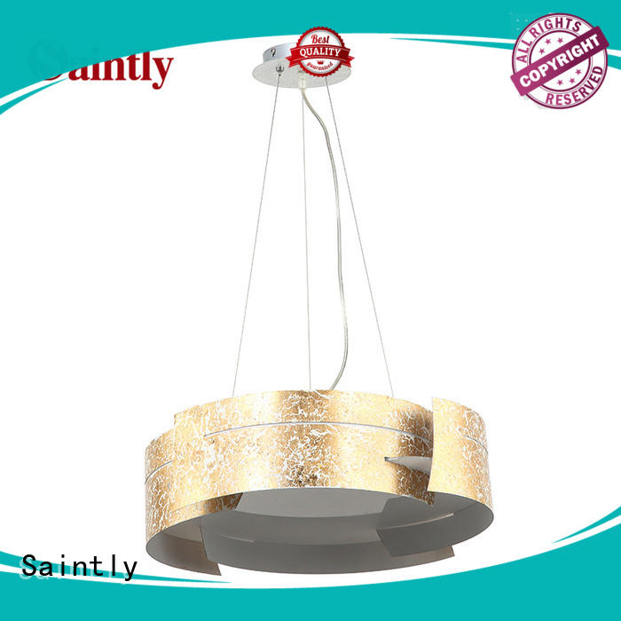contemporary pendant lights 67143gl for kitchen island Saintly