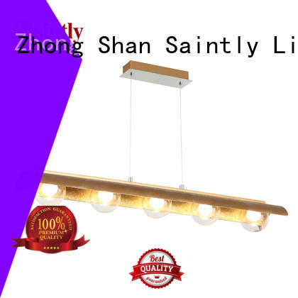 Saintly 663435a pendant light fixtures China for bathroom