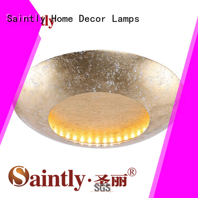 mordern ceiling light fixture lamps at discount for study room