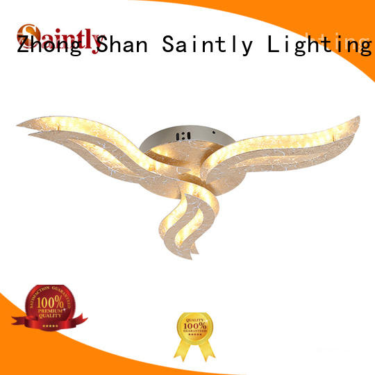 new-arrival modern ceiling lights ceiling at discount for shower room