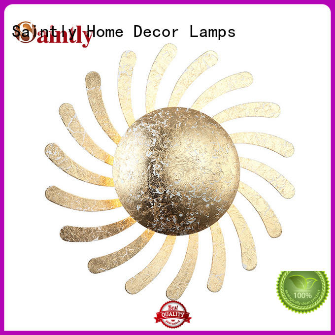 fine- quality led wall lights indoor 67122sl2d at discount in kid's room