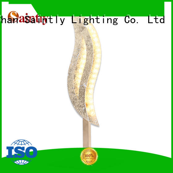 Saintly light home light fixtures free quote in living room