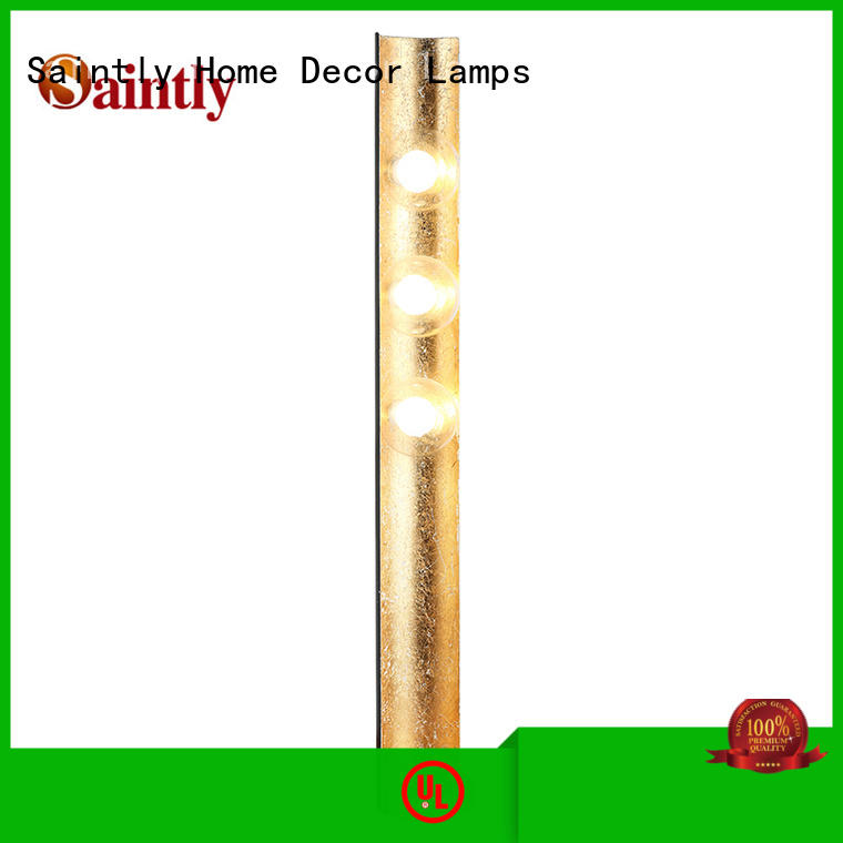 mordern home lamps decorative long-term-use in college dorm