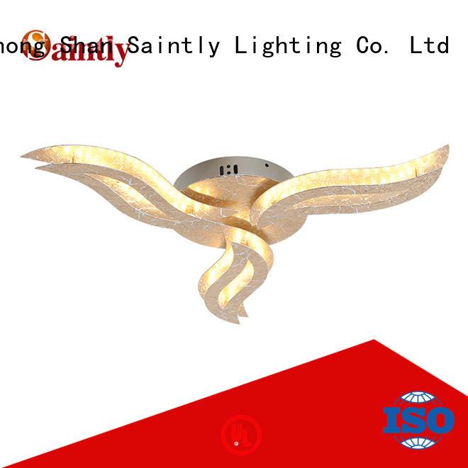 best led kitchen ceiling lights for wholesale for bedroom