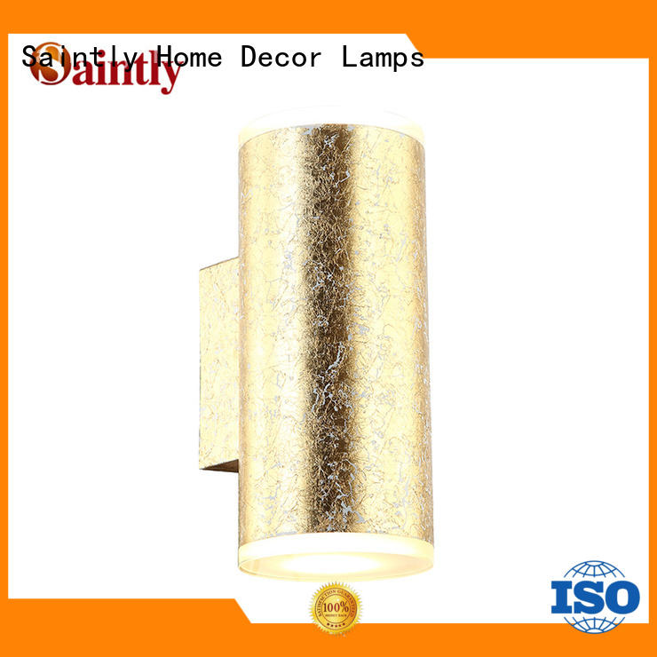 Saintly 66532123ab indoor wall sconces for-sale for hallway