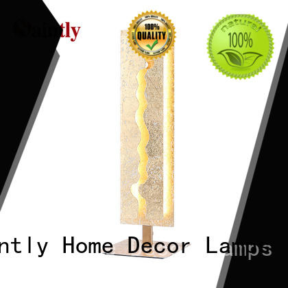 Saintly newly table lamp companies table for bedroom