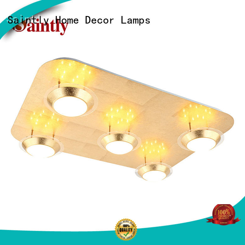 Saintly fixtures decorative ceiling lights at discount