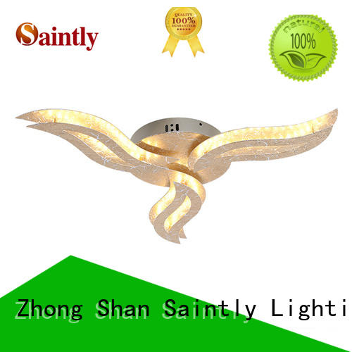 Saintly space ceiling lights sale at discount for bathroom
