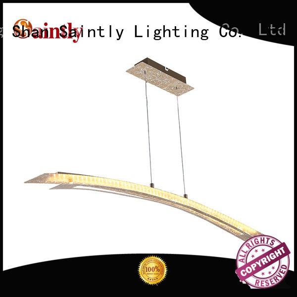 Saintly 66751g kitchen ceiling light fixtures for-sale for restaurant