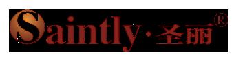 Logo | Saintly Home Decor Lamps