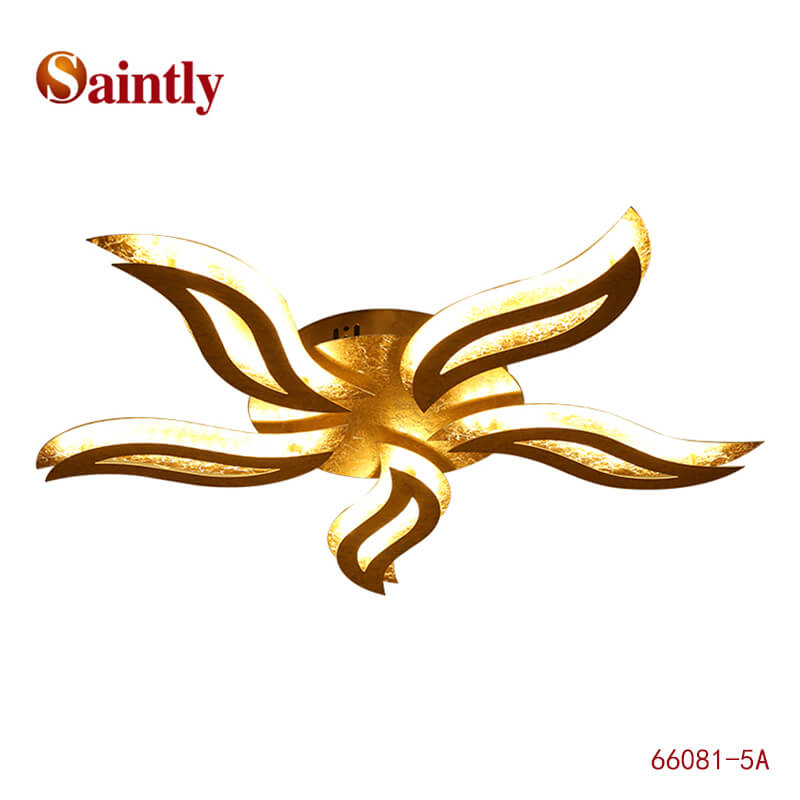 Saintly Array image218