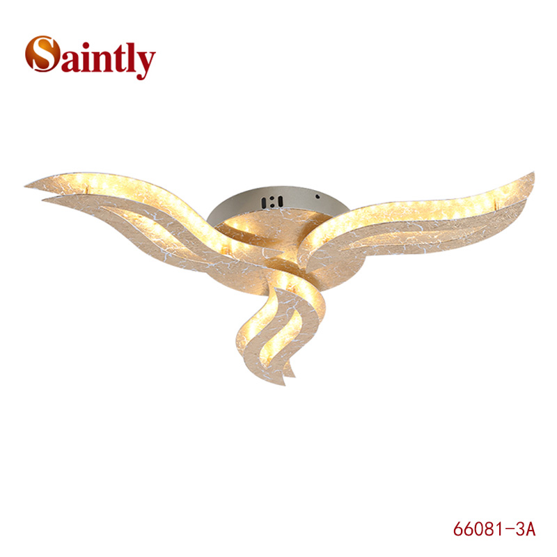 Saintly Array image21