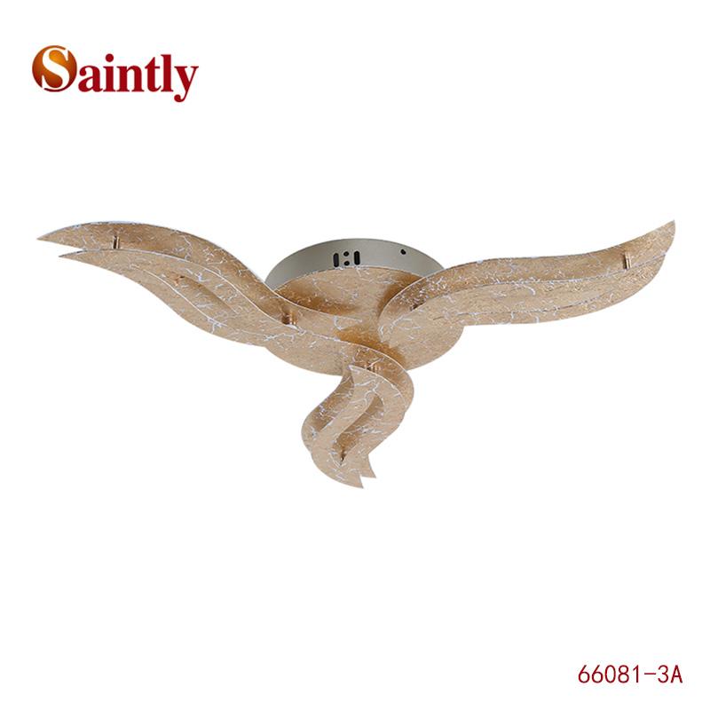 Saintly Array image32