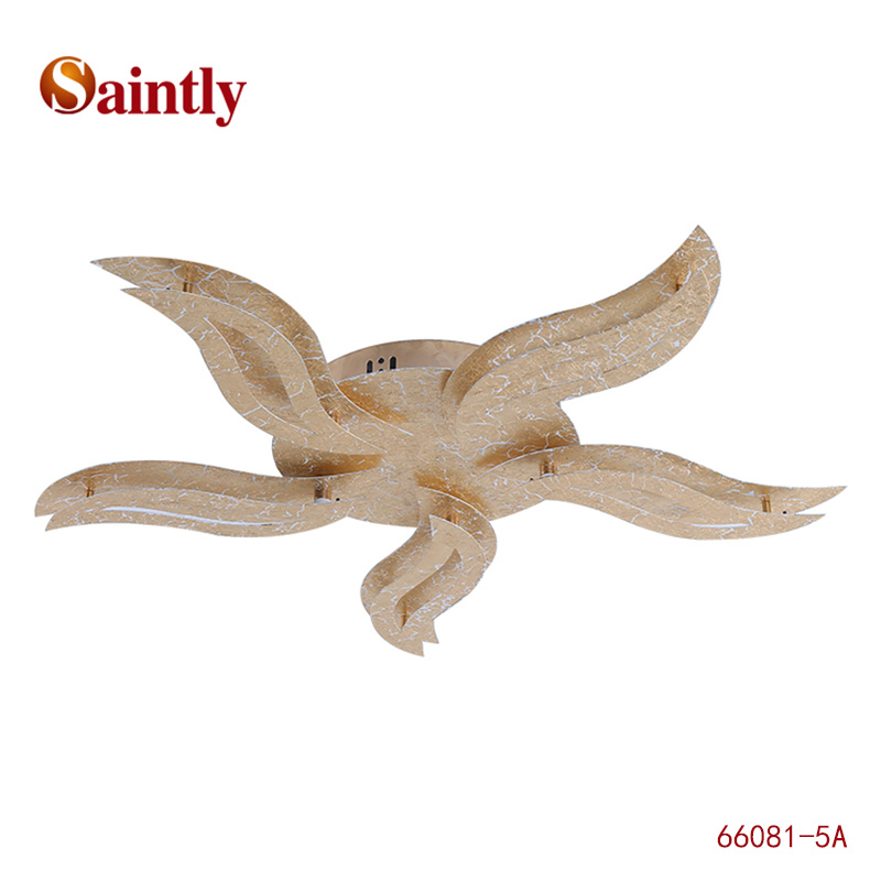 Saintly Array image290
