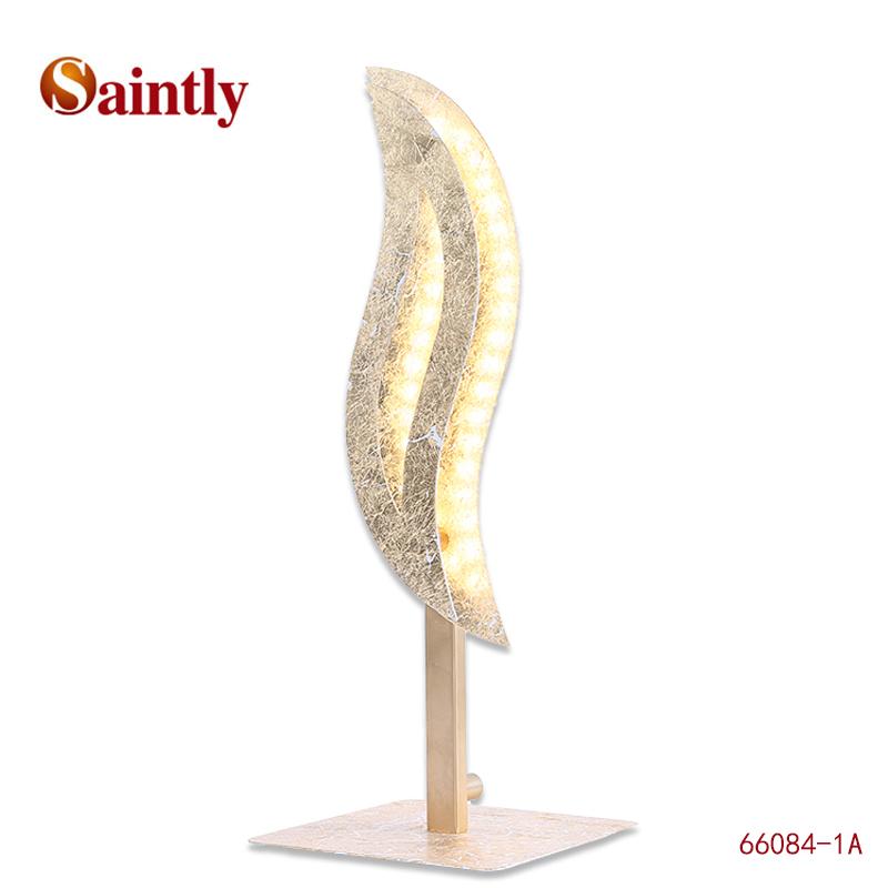 Saintly Array image9