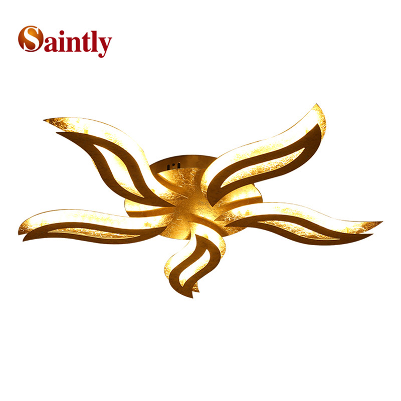 Saintly fine- quality led bathroom ceiling lights at discount for living room-2