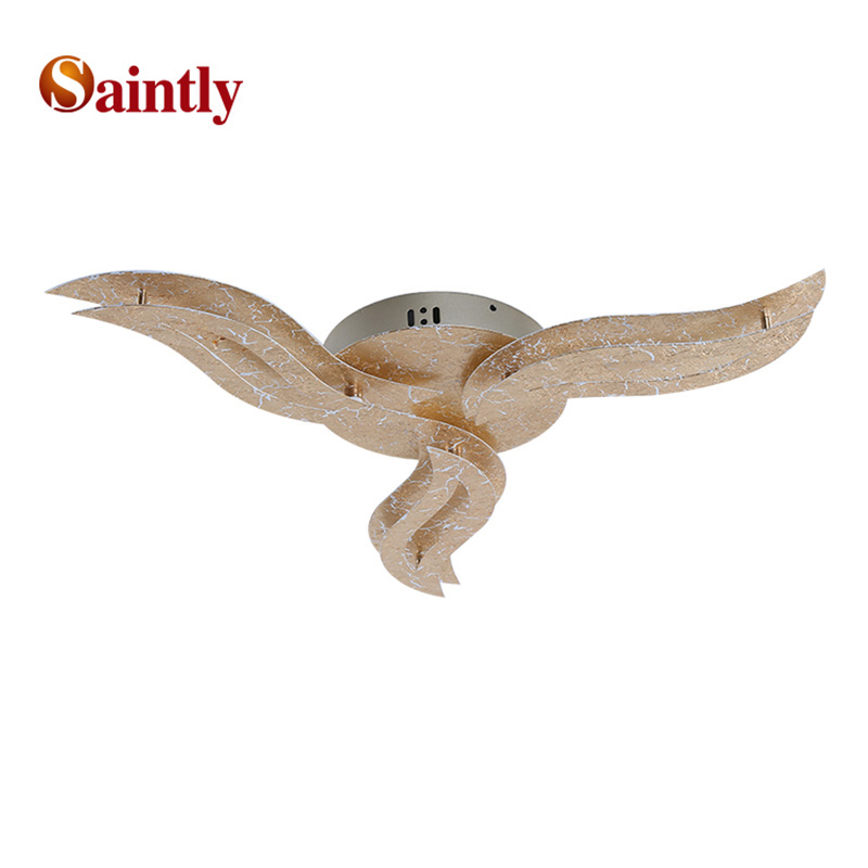 Saintly lamps ceiling lamp at discount for kitchen-1