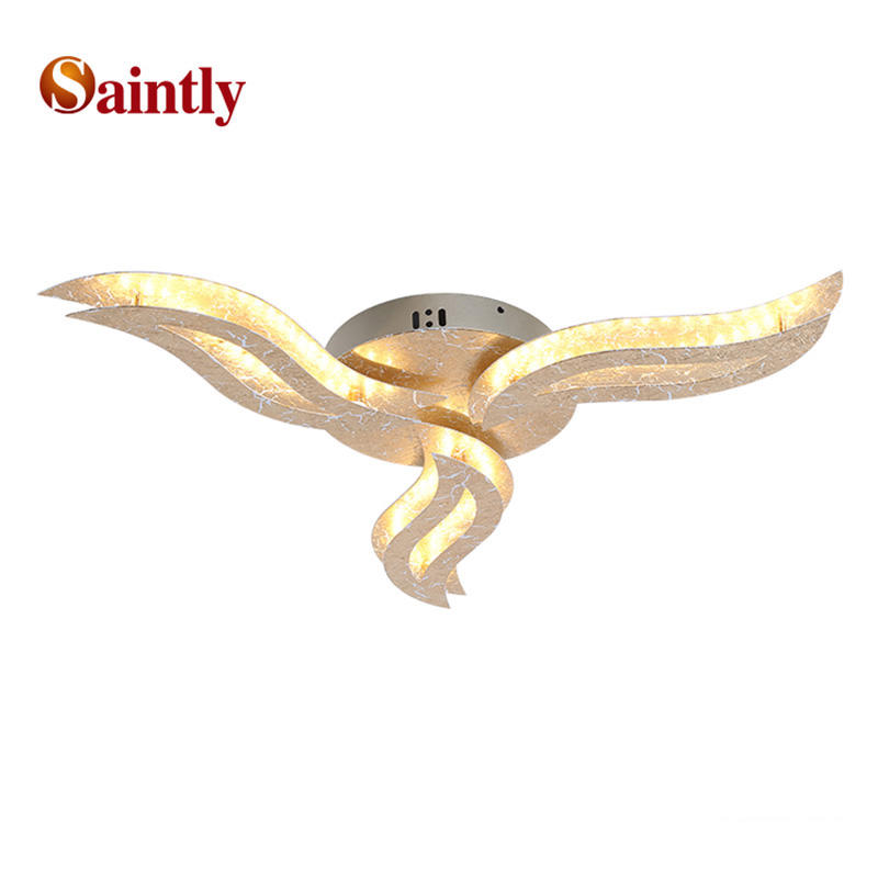 decorative ceiling lights 66081-3A/5A