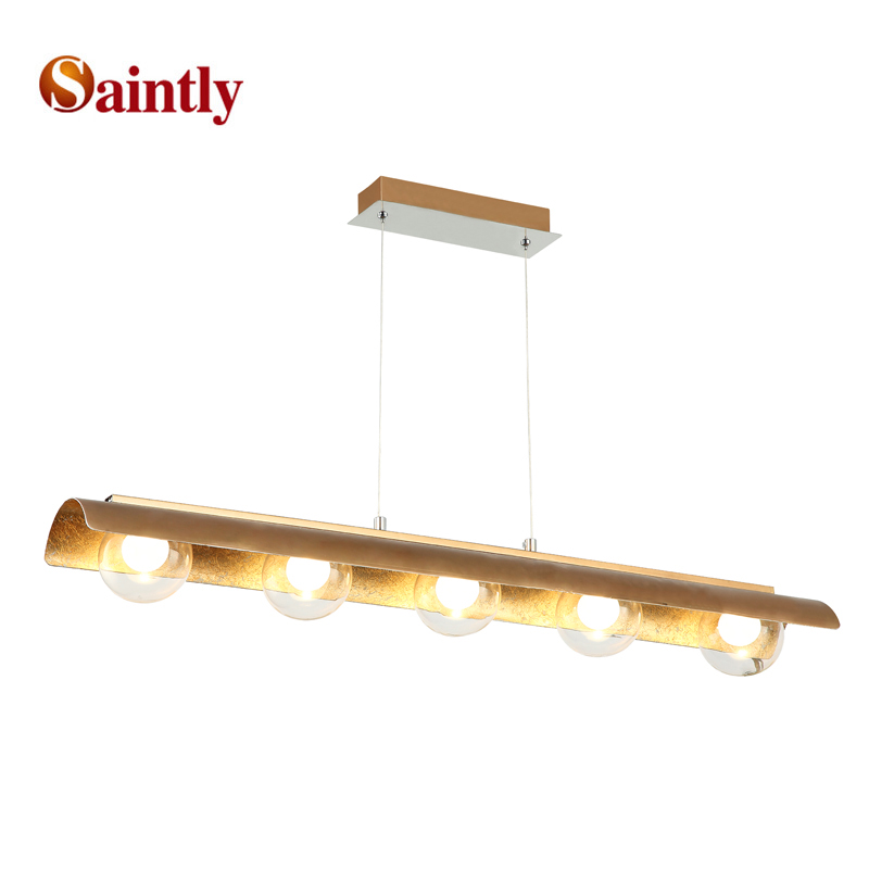 commercial led pendant lights pendant China for kitchen island-1
