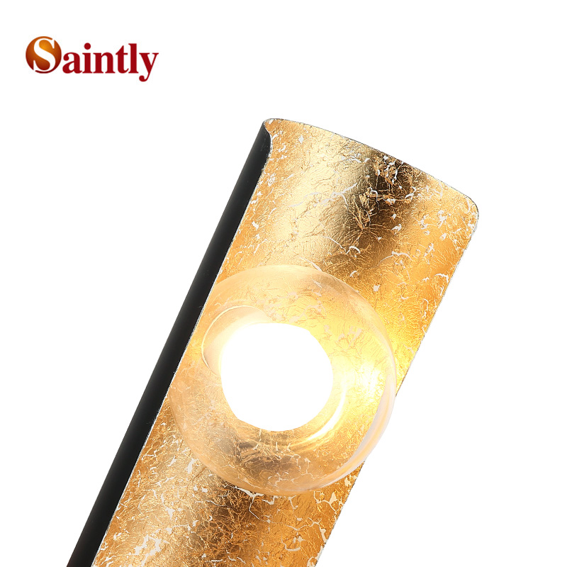 Saintly Array image175