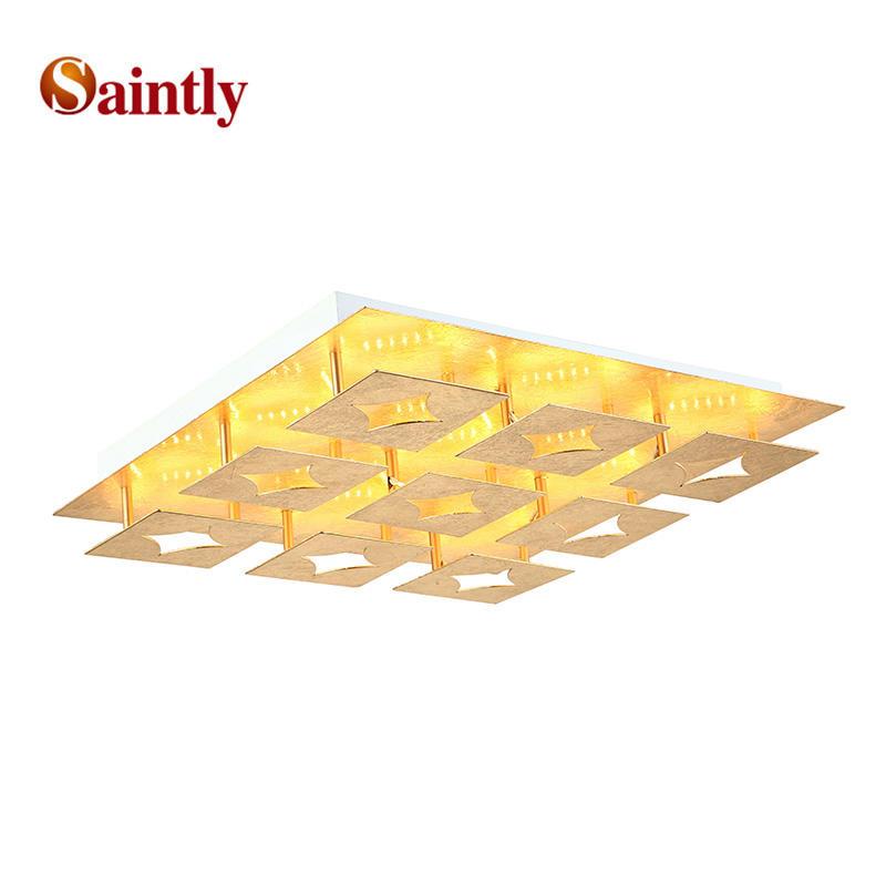 decorative ceiling light fixtures 66531-9A