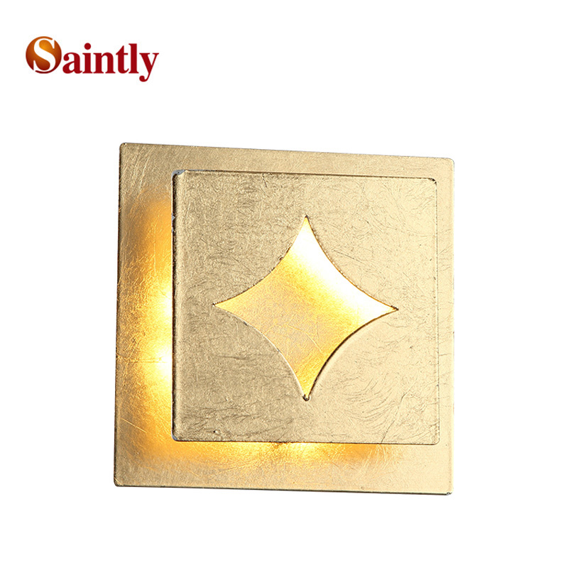 67122sl2d decorative wall lights for-sale for kitchen Saintly-2