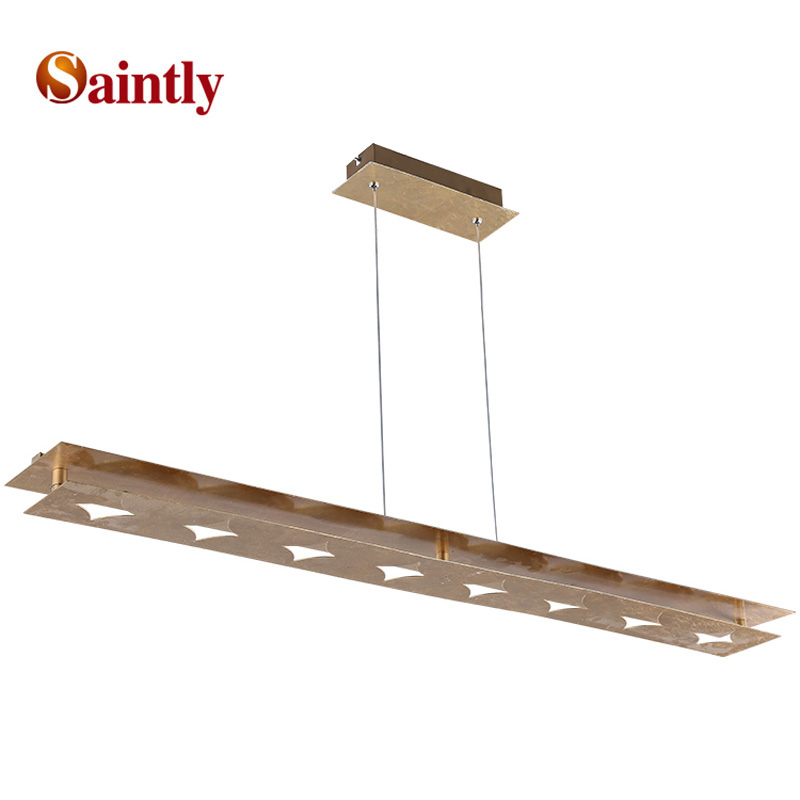 Saintly chandelier pendant lights for sale for study room-2