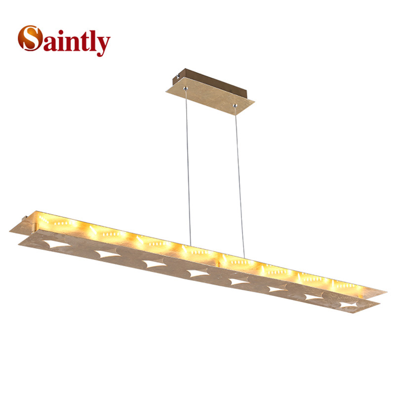 Saintly chandelier pendant lights for sale for study room-1