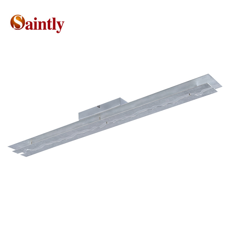 Saintly quality led recessed ceiling lights buy now for dining room-2