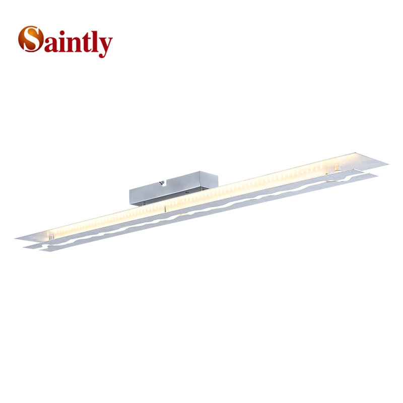 Saintly living led ceiling light fixtures at discount for bedroom-3