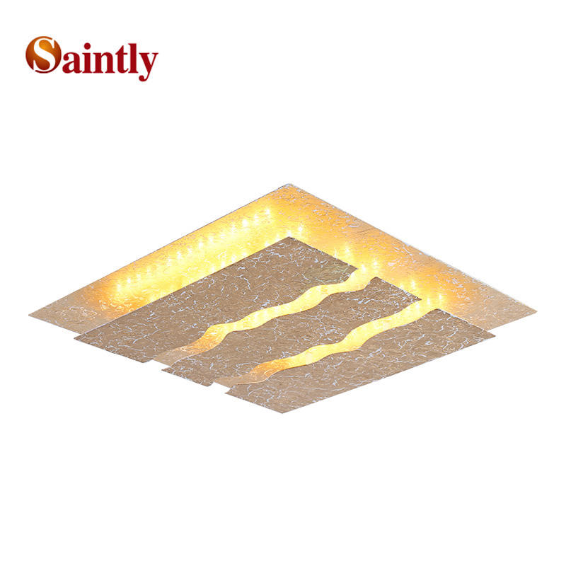 led light for bedroom ceiling 66661B-S/M/L-A