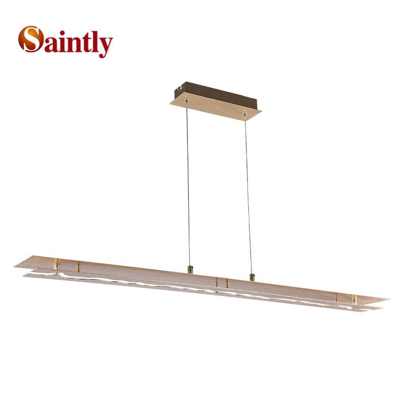 new-arrival contemporary pendant lights 66751g supply for study room-2