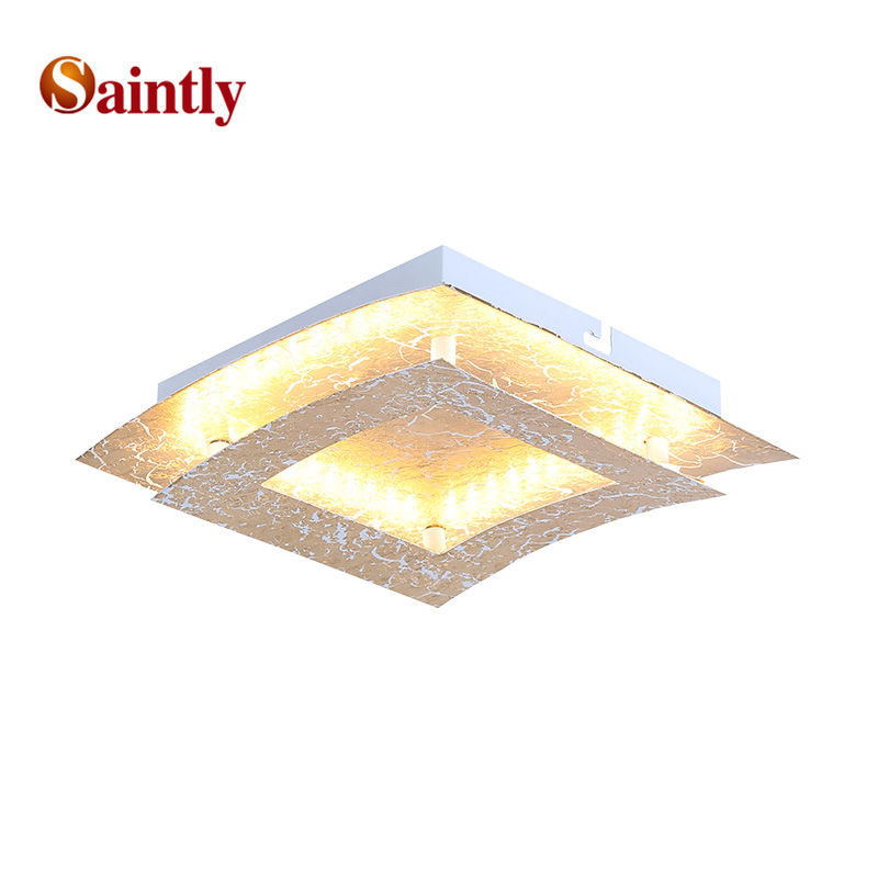 Saintly modern modern led ceiling lights factory price for kitchen-2