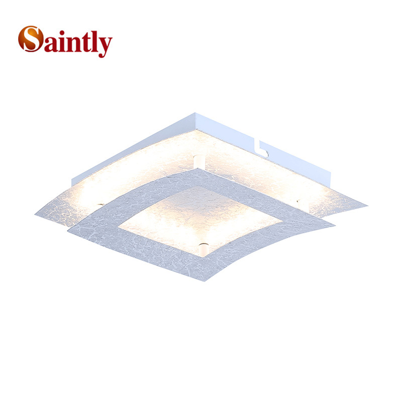 Saintly modern modern led ceiling lights factory price for kitchen-1