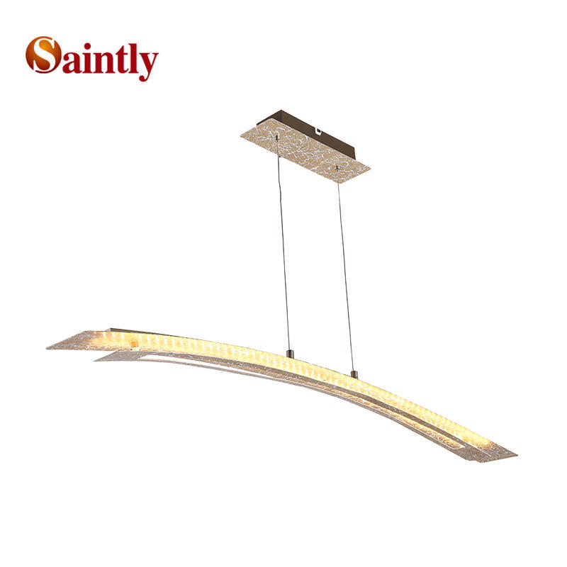 led pendant lamp 67431B-24W-A