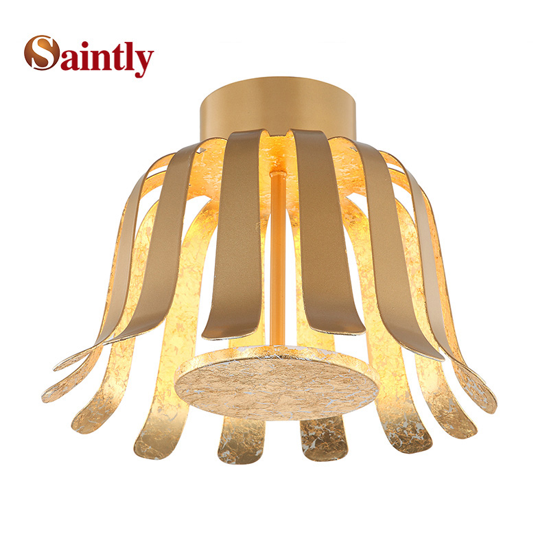 Saintly comtemporary modern pendant lighting order now for dining room-1