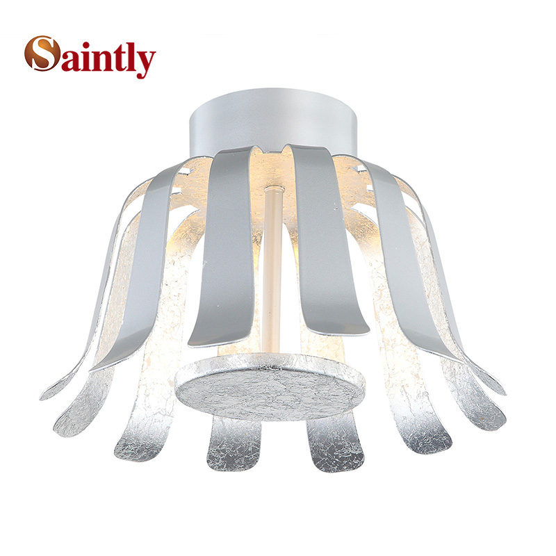 Saintly chandelier led pendant light vendor for foyer-2