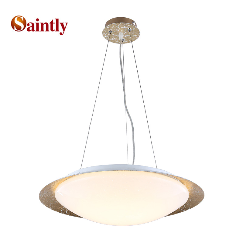 Saintly hot-sale modern pendant lighting kitchen for-sale for kitchen-1