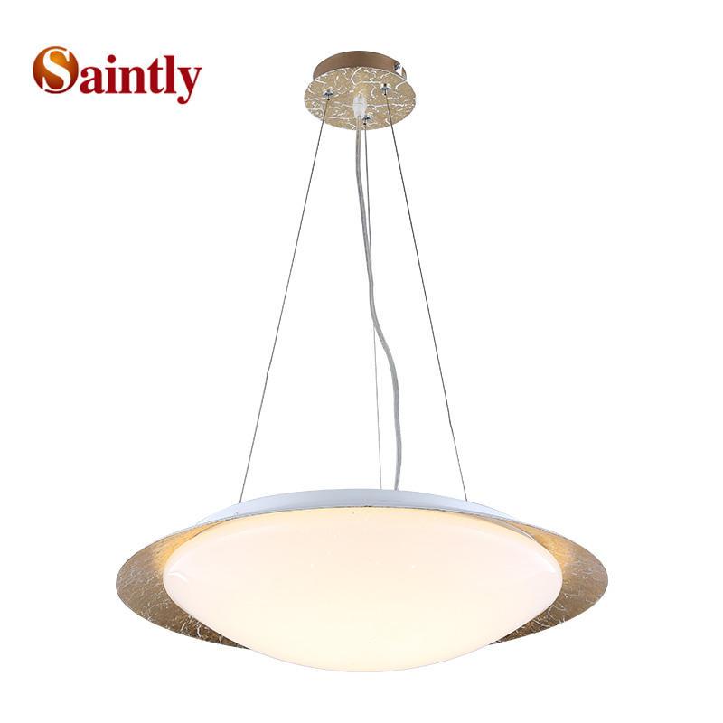 modern pendant chandelier 67023A-24W