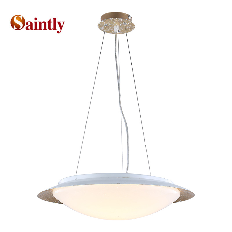 hot-sale modern hanging lights 66663a24w vendor for bar-2