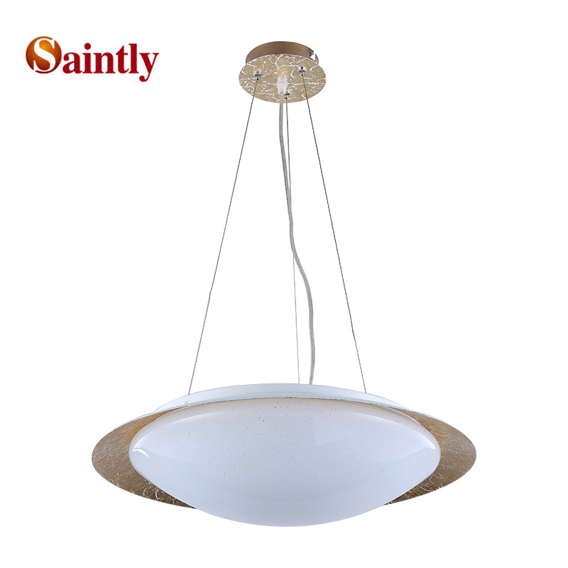 hot-sale modern hanging lights 66663a24w vendor for bar-3