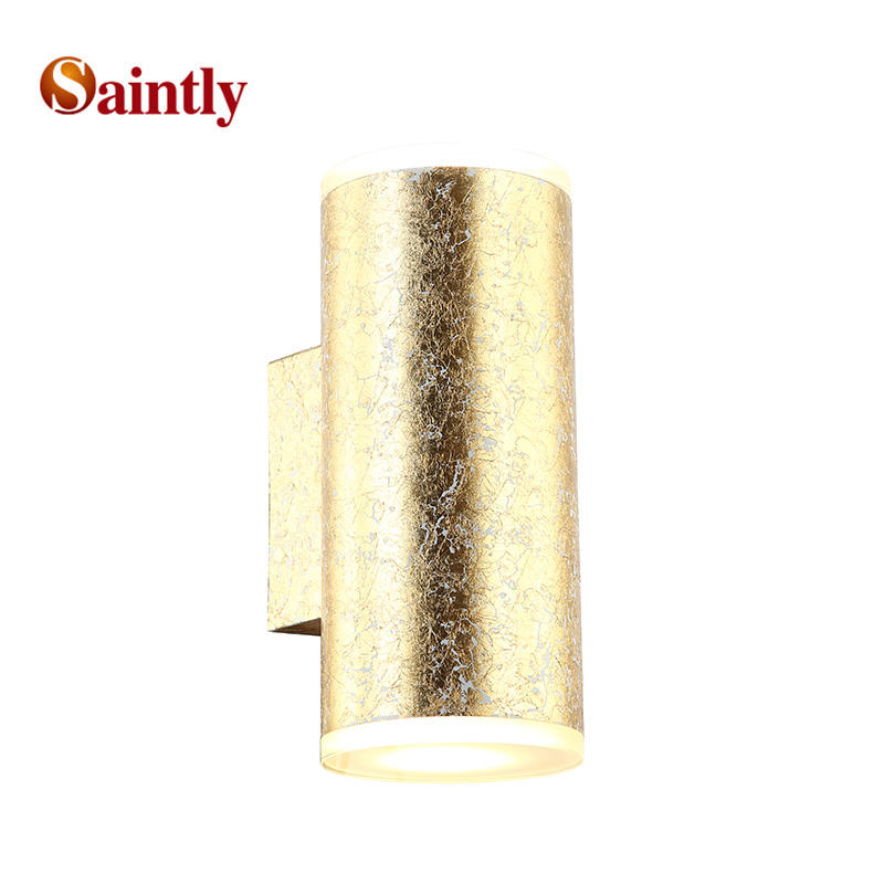 led wall sconce lights 2C 67122S/L-2D