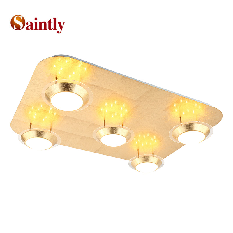 Saintly mordern modern led ceiling lights free design-1