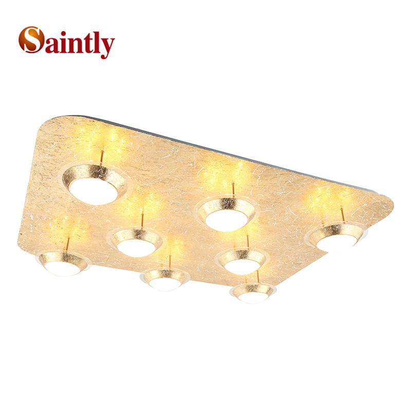 Saintly ceiling led ceiling light fixtures bulk production for bathroom-2