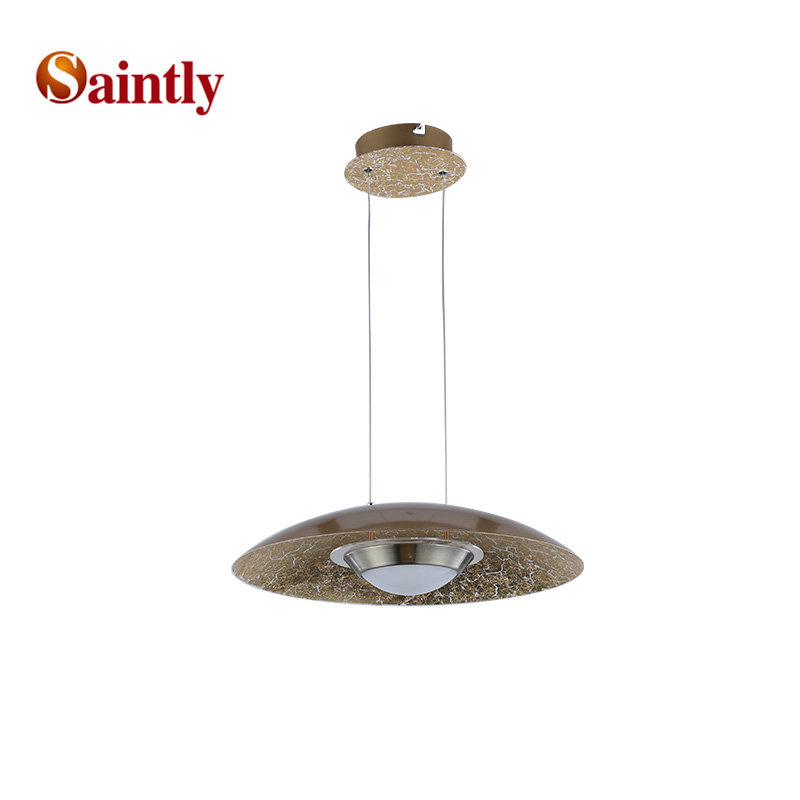 Saintly industry-leading modern chandeliers manufacturer for bar-1