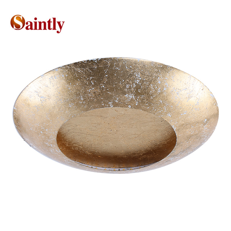 Saintly high-quality ceiling lights sale at discount for living room-2