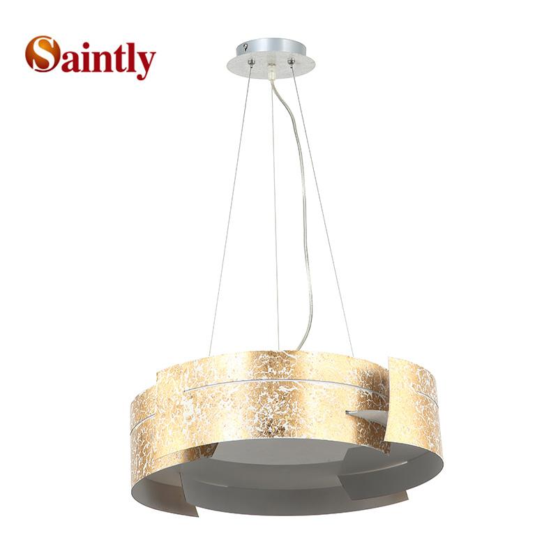 Saintly Array image305